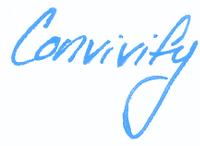 Convivify